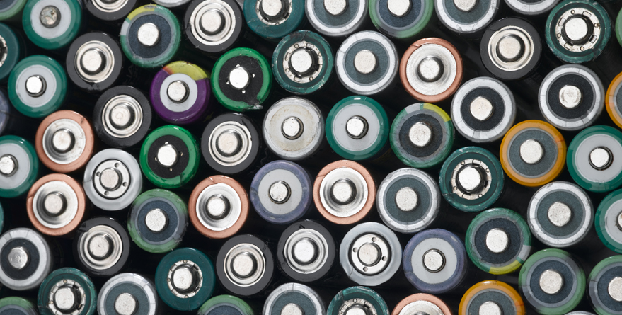 US-Start-up Battery Resourcers will in Europa expandieren