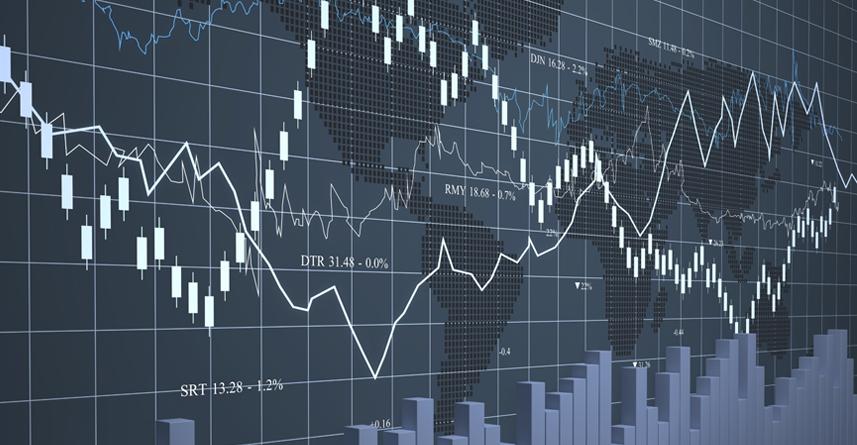 BDI senkt Konjunkturprognose