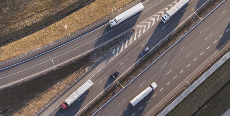 """""""Lkw mit LNG-Antrieb führen in die Sackgasse"""""""