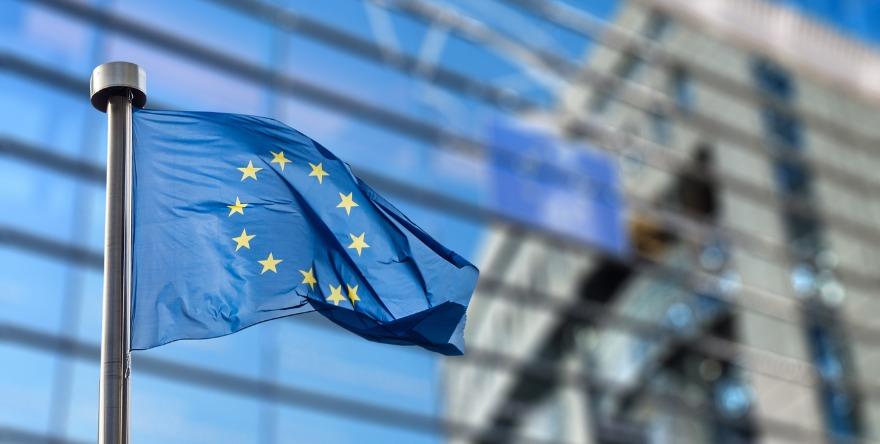Kosten des Klimaschutzes: EU-Kommissar schlägt Sozialfonds vor